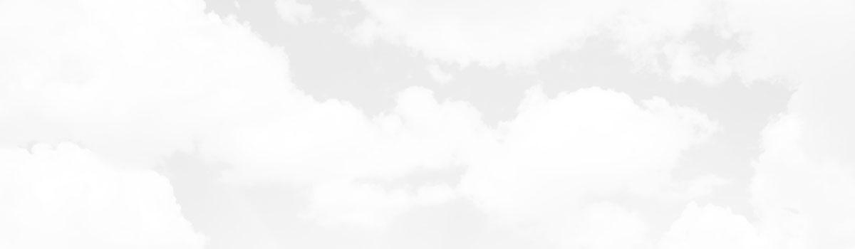 scl-himmel